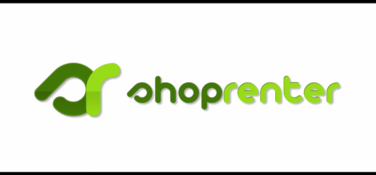 ShopRenter