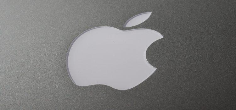 Újra Mac