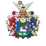 Debrecen város története.
