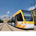 Debreceni 2-es villamos