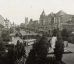 Debrecen régen
