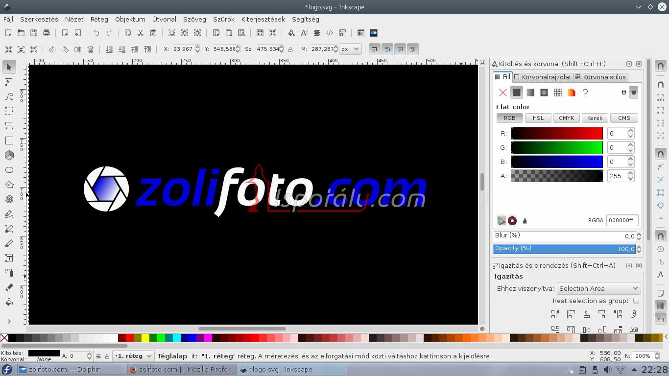 zolifoto1